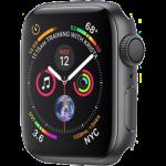 Vše pro Apple Watch Series 4 (44mm)