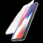 Ochranná tvrzená skla a fólie na Apple iPhone XR