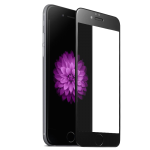 Ochrana displeje iPhone 6s / 6