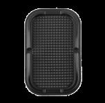Nanopodložky pod mobily i tablety