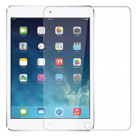 Ochranná tvrzená skla a fólie na Apple iPad Air 2