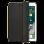 Kryty, pouzdra na iPad Air 2
