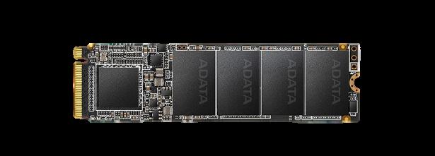ADATA SX6000 Pro M.2