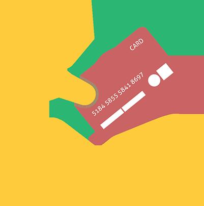 Platba na dobírku