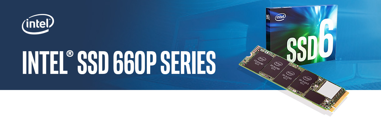 Jedná se o kvalitní a rychlý SSD disk. Má formát M.2 2280 a k připojení využívá rozhraní PCIe NVMe 3.0 x4. Jeho kapacita je 1 TB. Využívá QLC 3D NAND flash. Dosahuje rychlosti čtení/zápisu 1800/1800 MB/s. Umožňuje výrazně rychlejší start systému, aplikací a ukládání. SSD disky se vyznačují vysokou odolností proti nárazům a otřesům a nízkou spotřebou.