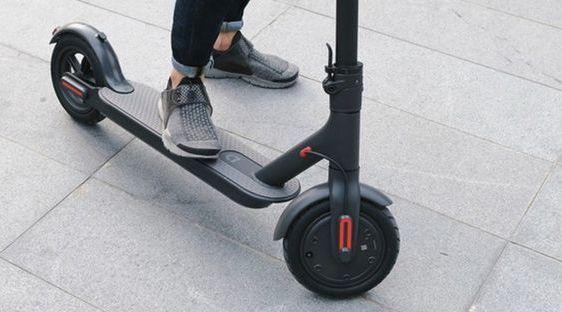 Xiaomi Mi Scooter 2 za nejlepší cenu