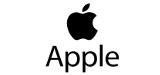Apple silikonové obaly, kryty, pouzdra a další příslušenství na iMore.cz