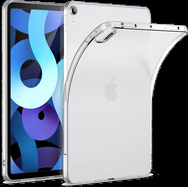 Obaly, kryty a pouzdra na Apple iPad Air (2020)