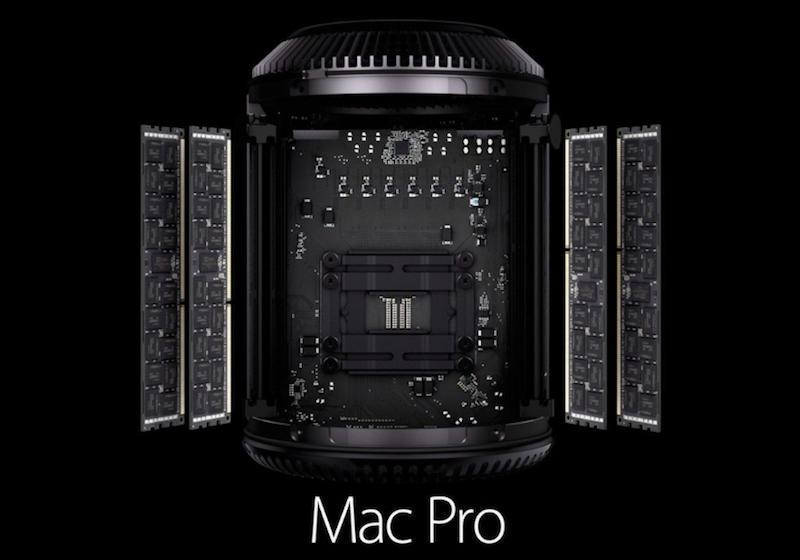Apple Mac Pro za nejlepší cenu