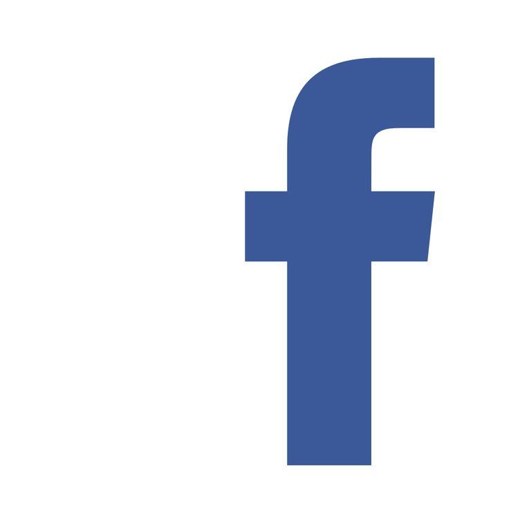 Facebook stránka SKLO-NA-SAMSUNG.CZ