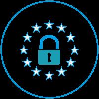 GDPR: Ochrana osobních údajů