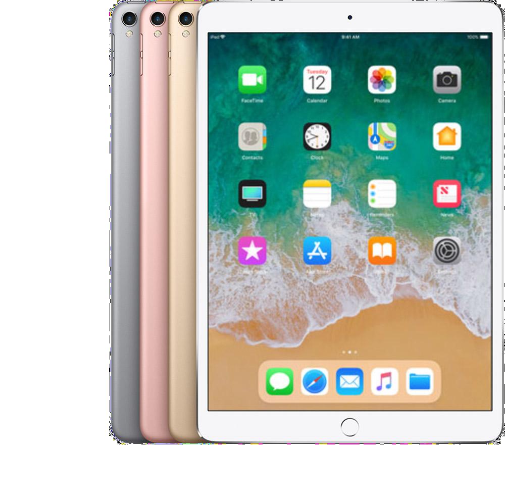 """Tablet Apple iPad Pro 10,5"""" 2017"""