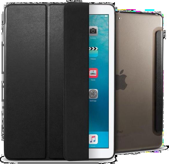 """Obaly, kryty a pouzdra pro nový Apple iPad 10,2"""" 2019"""
