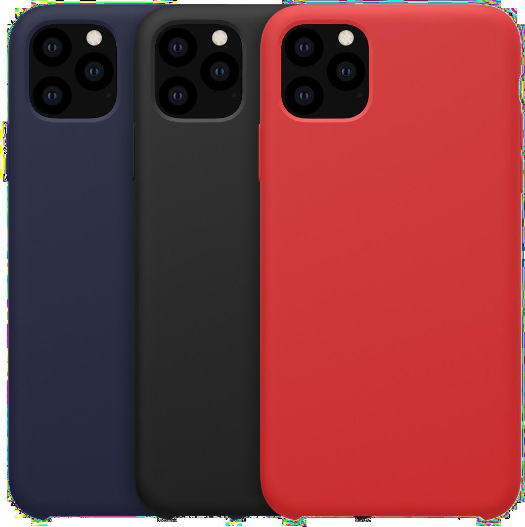 Obaly, kryty a pouzdra na / pro mobilní telefon Apple iPhone 11 Pro
