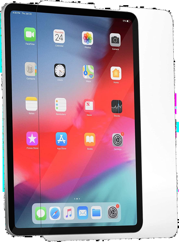 Ochranná skla a fólie na Apple iPad Air (2020)
