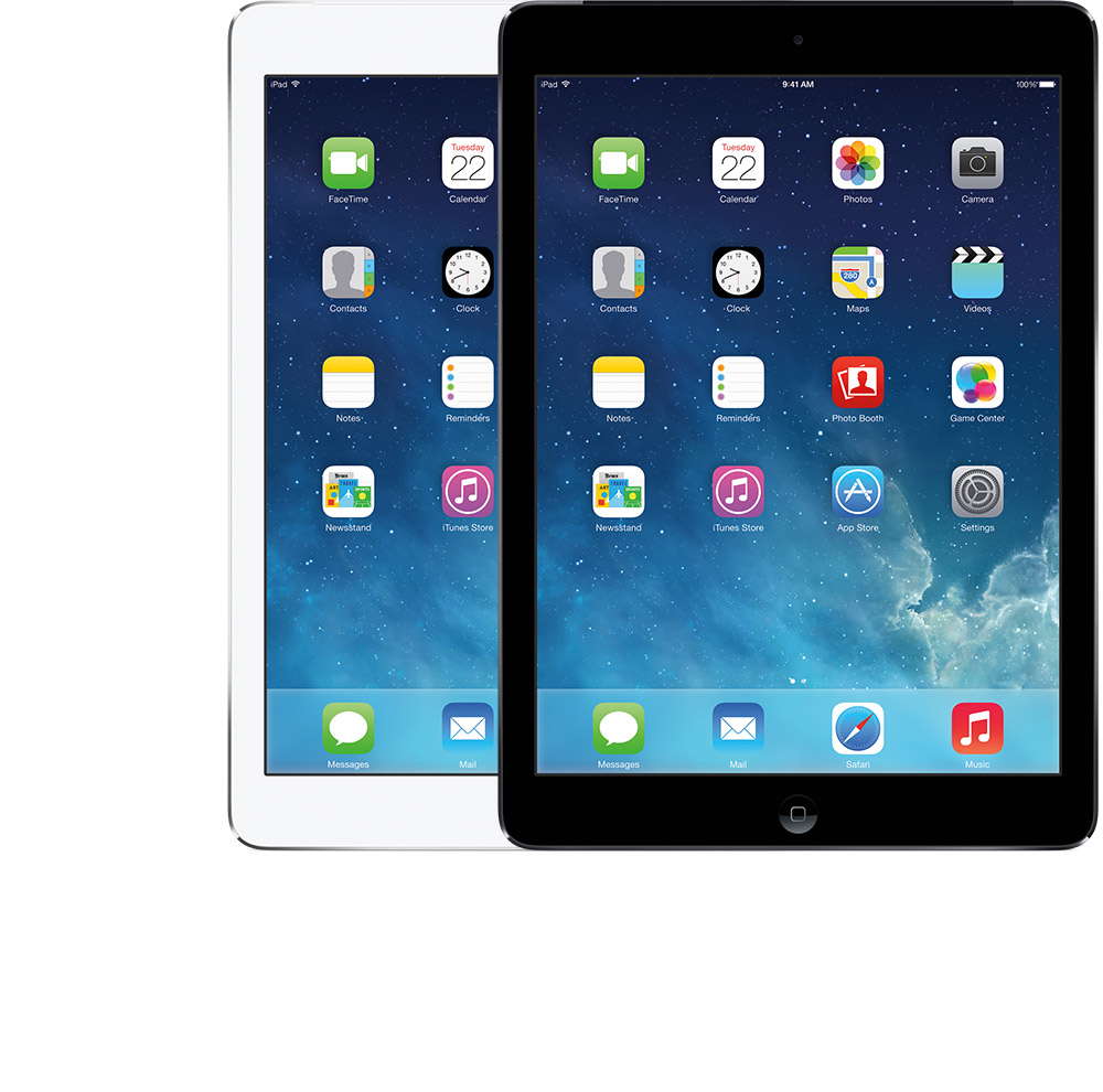 Tablet Apple iPad Air 1