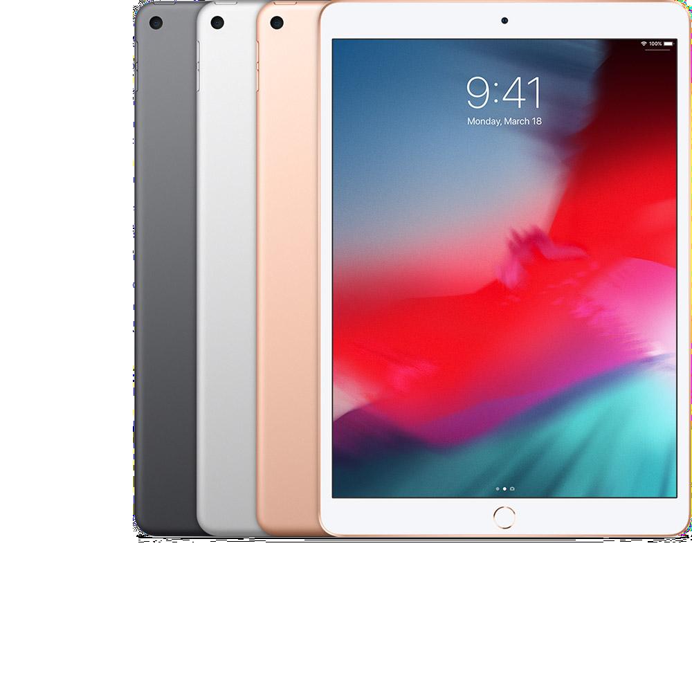 Tablet Apple iPad Air 3 / Air 2019 nejlepší ceny, nejlevnější značkové příslušenství