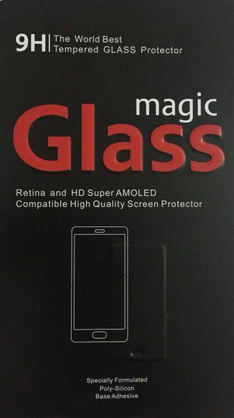 3D Ochranné sklo Magic Glass s celoplošným lepením na Galaxy S8