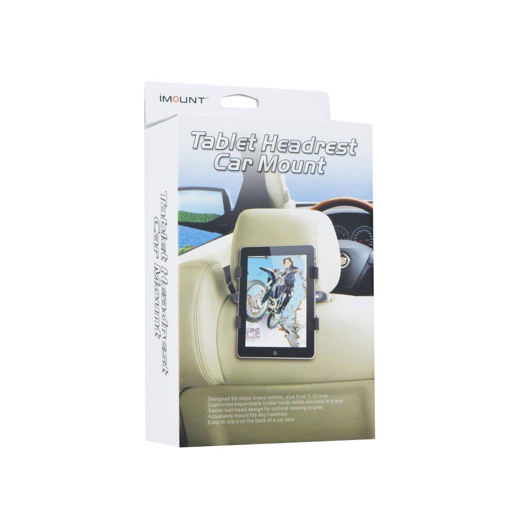 Univerzální držák iMount NB-058H na tablet 7