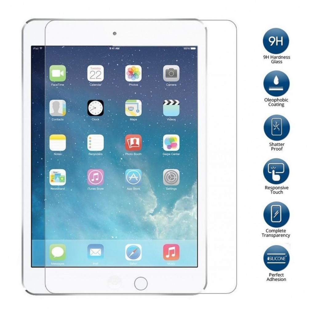 Tvrzené sklo PRO+ na displej Apple iPad Pro 9.7''