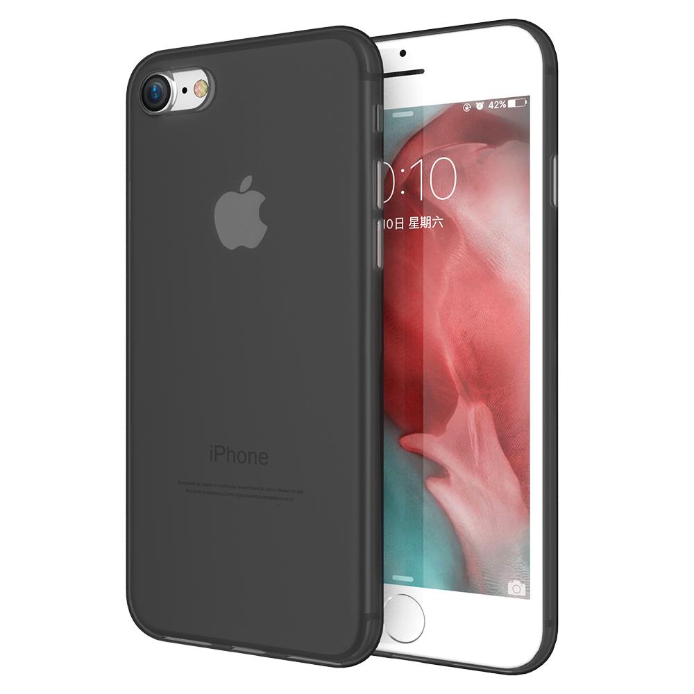 Balíček krytů Every Day Apple iPhone 6s/6 (10 kusů)