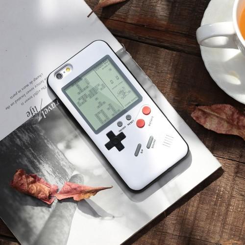 Herní kryt Wanle s konzolí na Apple iPhone 6s / 6