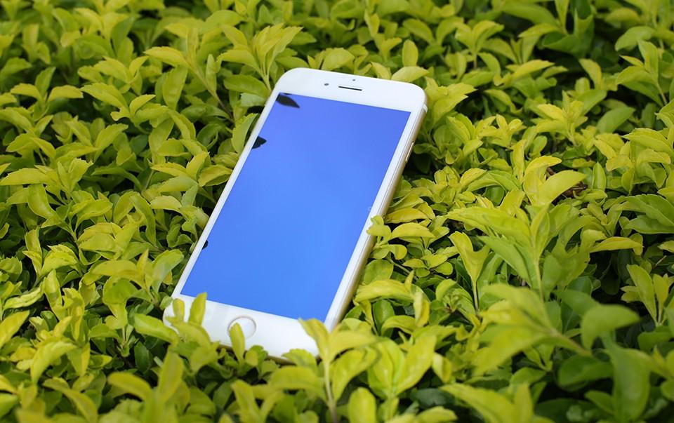 3D Tvrzené sklo MagicGLASS Apple iPhone 8 Plus / 7 Plus