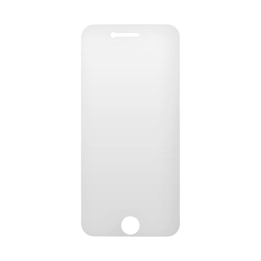 Fólie Forcell na celý displej pro Samsung Galaxy S6 Edge