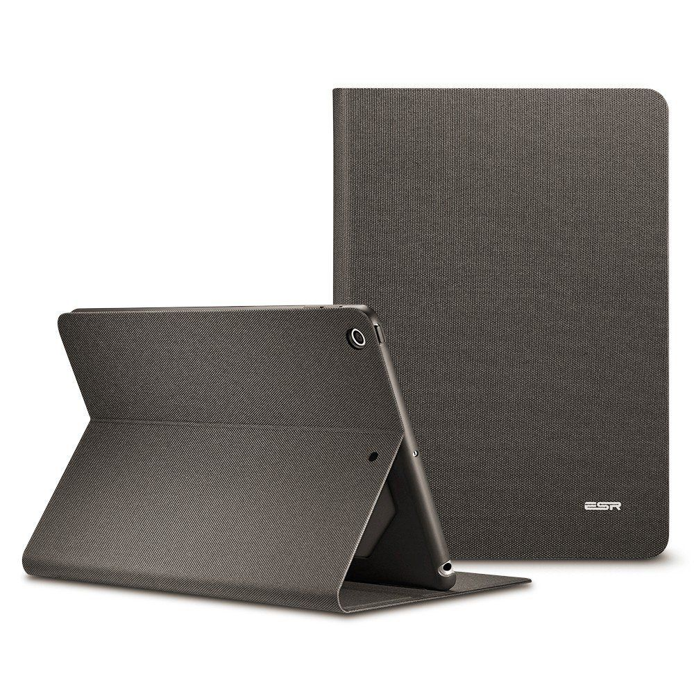 Pouzdro ESR SIMPLICITY Apple iPad 9,7
