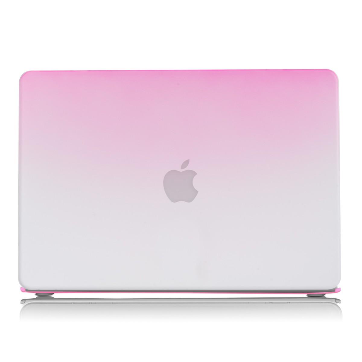 Pouzdro Bicolor pro Apple Macbook 12