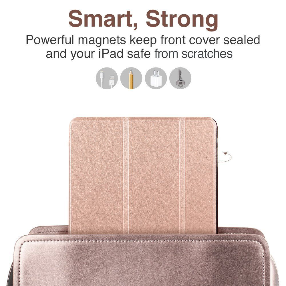 Pouzdro ESR YIPPEE na Apple iPad Pro 12.9