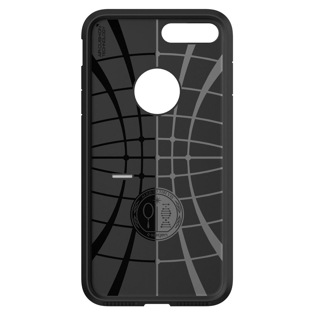 Obal SPIGEN Tough Armor pro Apple iPhone 8 Plus / 7 Plus