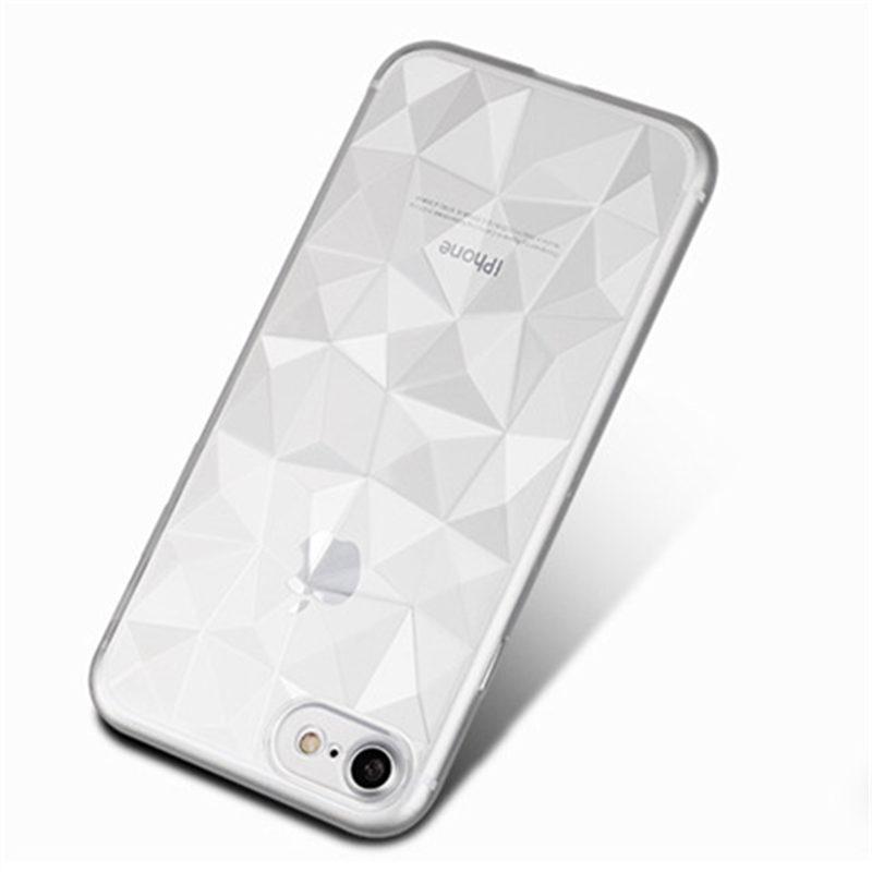 Silikonový kryt PRISM pro Apple iPhone 8 / 7