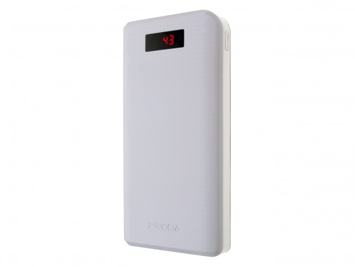 Remax Proda PowerBank 30000mAh PPL-14