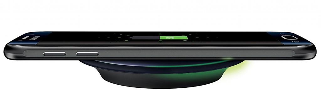Samsung EP-PG920I podložka pro bezdrátové nabíjení