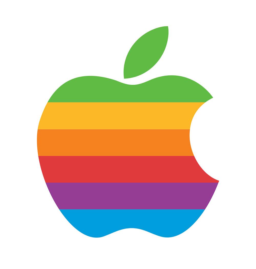 Originální silikonový kryt Apple iPhone X - Pískově růžový