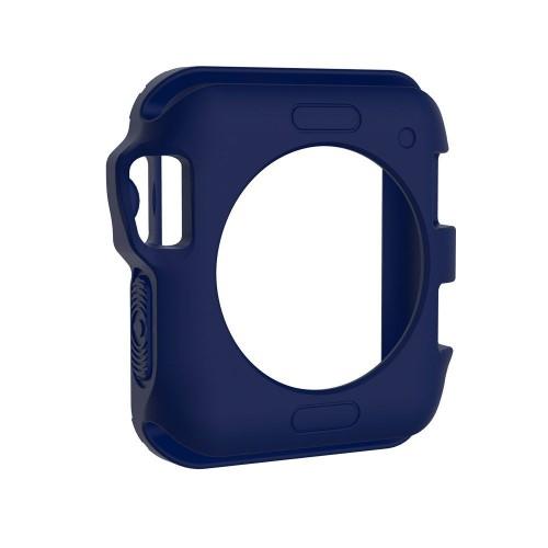 Pouzdro Rugged pro Apple Watch 38mm Series 1/2/3