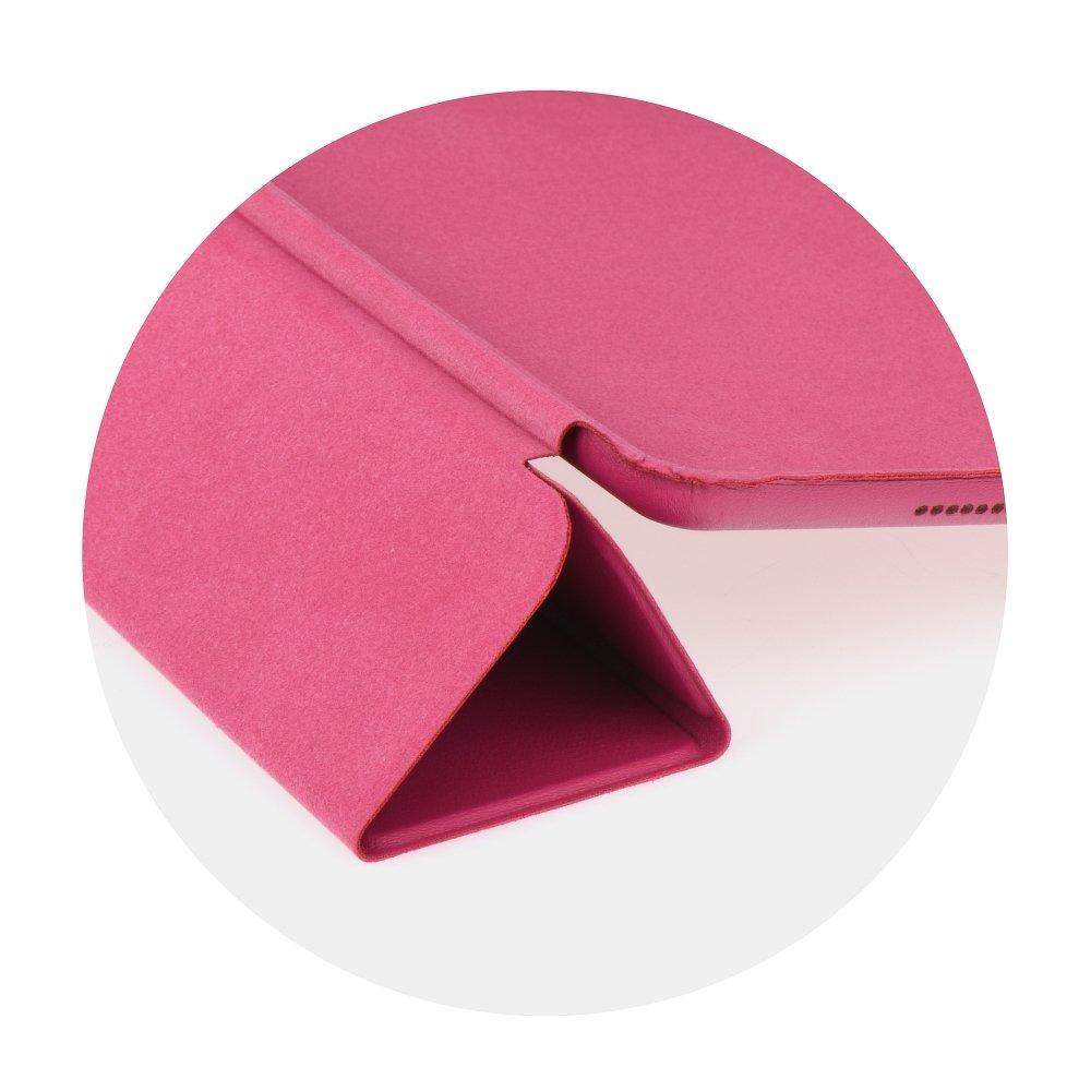 Pouzdro Etui Smart Cover pro Apple iPad Pro 12,9