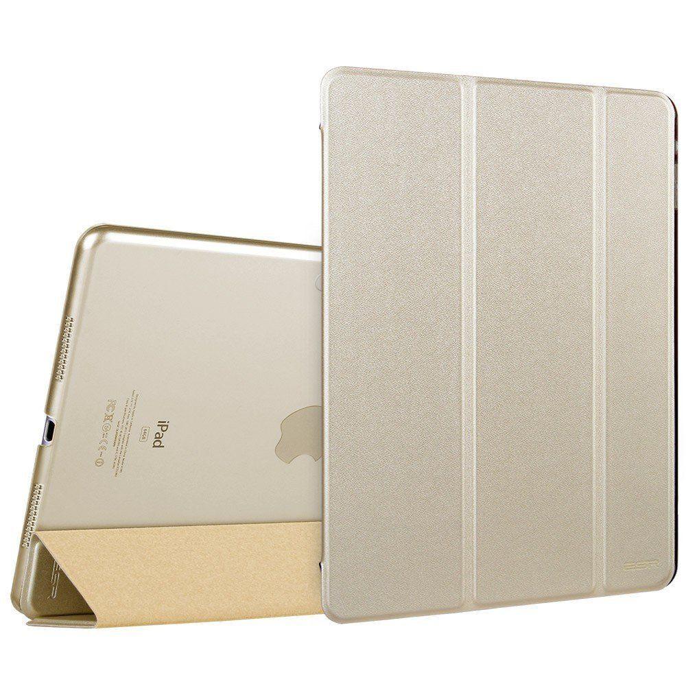 Pouzdro ESR YIPPEE Apple iPad Pro 9.7