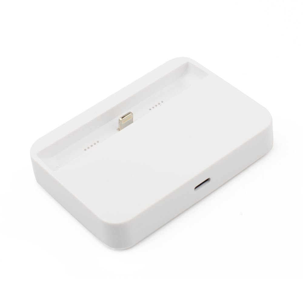 Dokovací stanice / stojánek BASICpro Apple iPhone