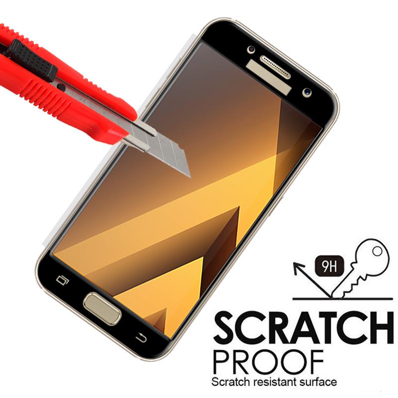3D ochranné sklo Carbon Fiber na displej Samsung Galaxy S7