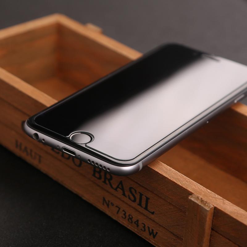 Tvrzené sklo PRO+ na displej pro iPhone 6s Plus / 6 Plus