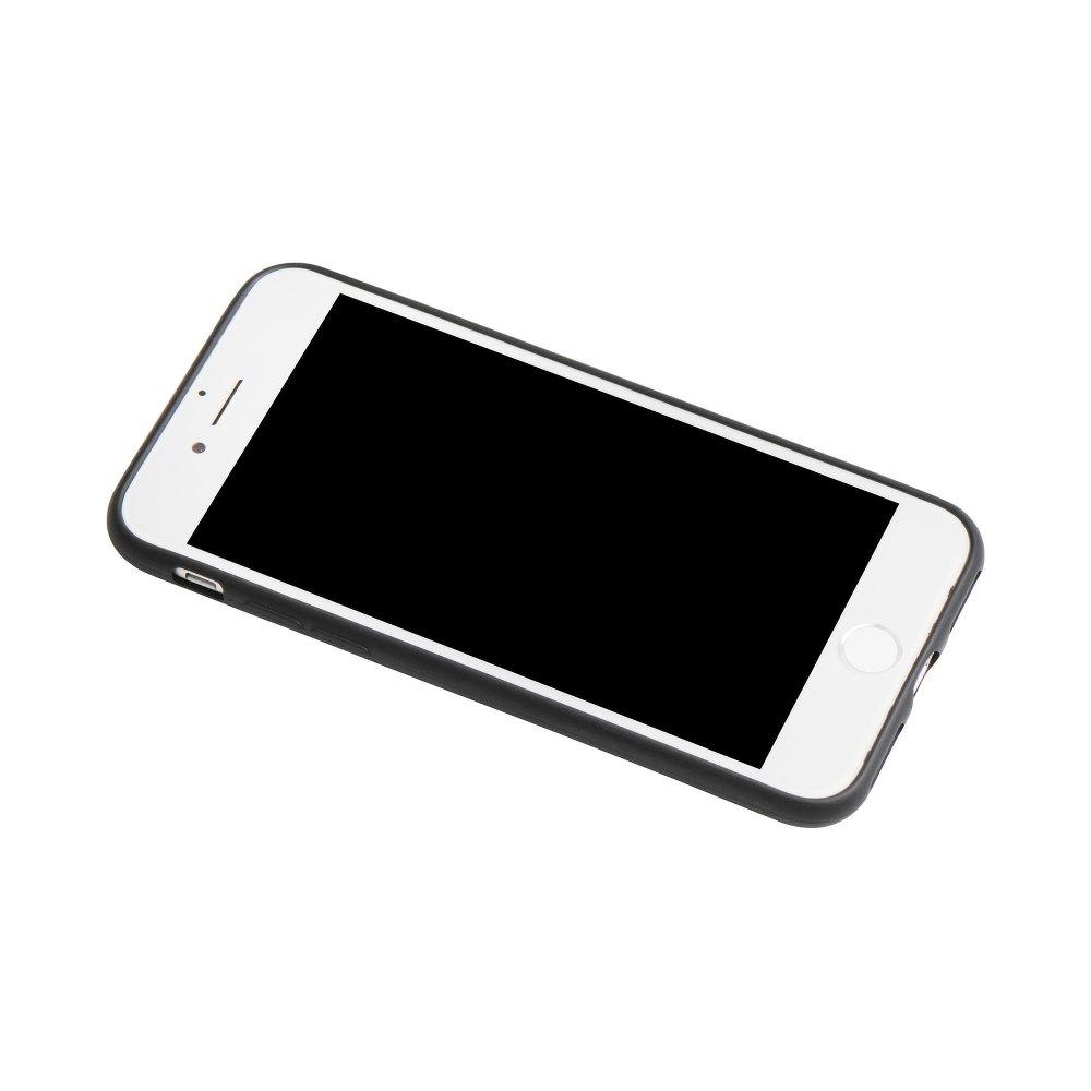 Kryt Forcell Thermo měnící barvu pro Apple iPhone