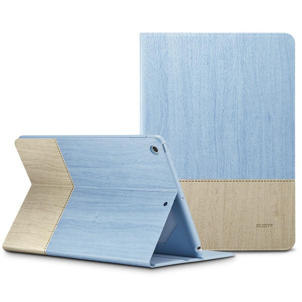 Pouzdro ESR SIMPLICITY Apple iPad 9,7
