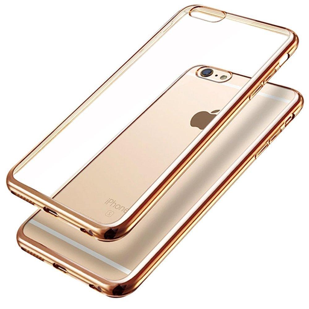 Elegantní obal / kryt RING pro iPhone 6s Plus / 6 Plus