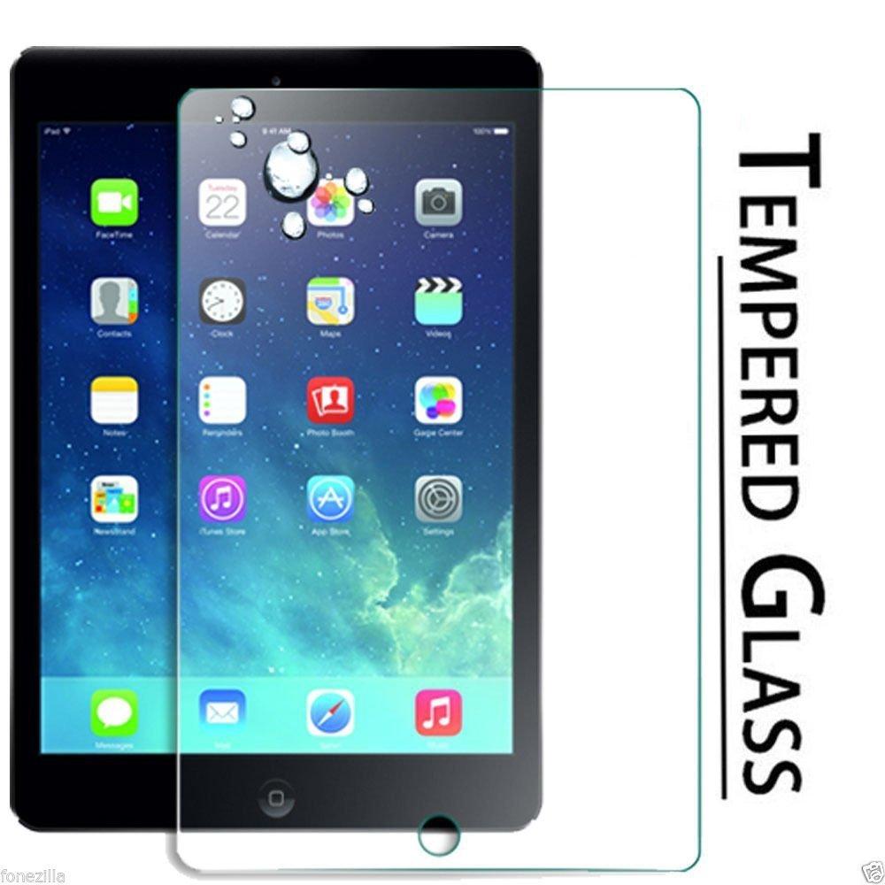 Tvrzené sklo PRO+ na Apple iPad 2 / iPad 3 / iPad 4