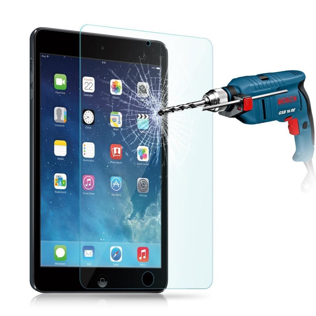 Tvrzené sklo PRO+ na displej Apple iPad mini 4
