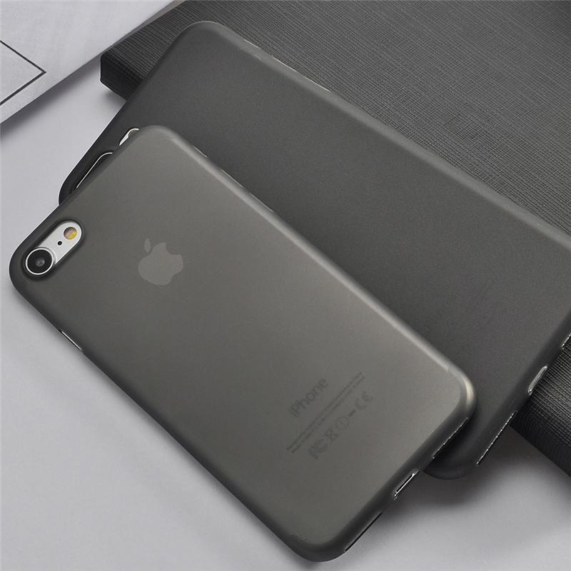 Balíček krytů for Every Day na iPhone 6s/6 (10 kusů)