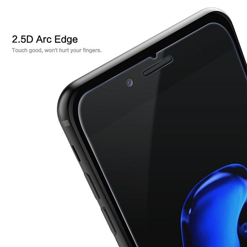 Tvrzené sklo PRO+ na displej Apple iPhone 8 Plus / 7 Plus