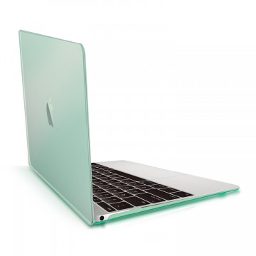 Obal Elegant Crystal pro Apple Macbook 12